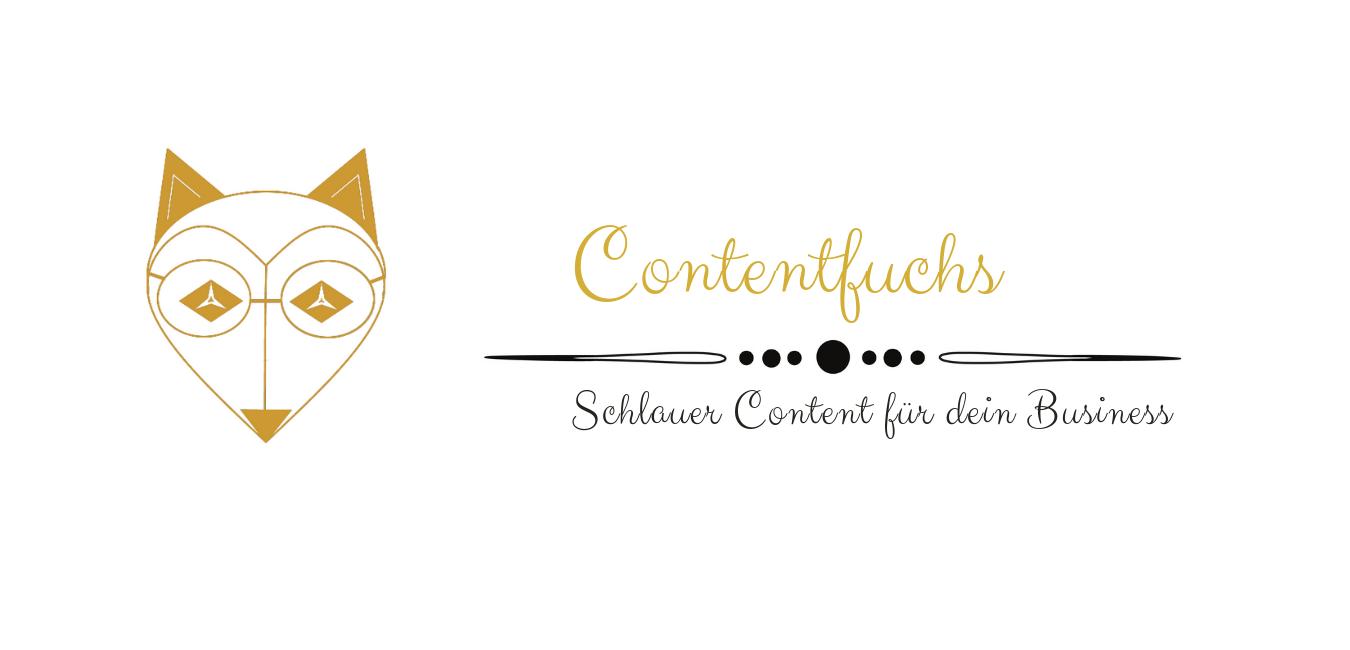 Social Media, SEO-Texte & Content Recherche